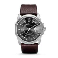 Diezel Uhren DZ1206-1