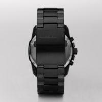 Diezel Uhren DZ4180-2