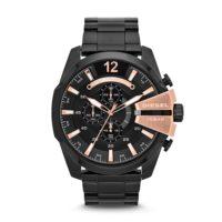 Diezel Uhren DZ4309-1