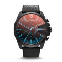 Diezel Uhren DZ4323-1