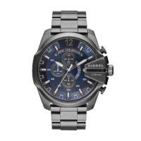 Diezel Uhren DZ4344-1