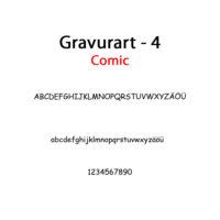 Gravurart-Comic-Art4