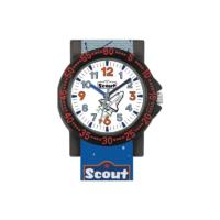 Scout35k