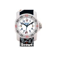 Scout36k